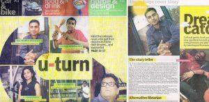 storytrails - swarnaprabha palaniswami, tour operators in chennai