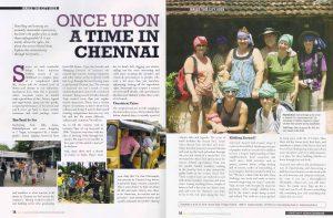 storytrails - foodtrailschennai, Madurai attractions